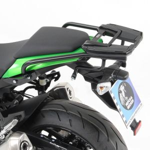 Hepco Becker Rear Easyrack for Kawasaki Z1000SX '17-