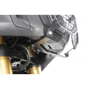 Hepco & Becker Lamp Guard Adapter For Honda CRF1000L Africa Twin 16'-