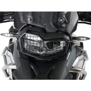 Hepco & Becker Lamp Guard BMW F750GS & F850GS
