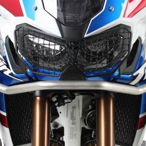 Hepco & Becker Lamp Guard Honda Africa Twin Adventure Sports '18-