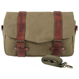 Hepco & Becker Legacy Courier Bag M for C-Bow Carrier