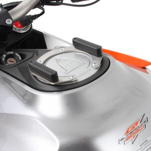 Lock-It Tank Ring for KTM 1290 Super Duke GT
