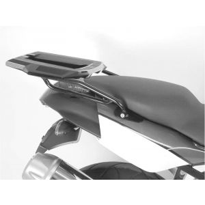 Rear Alurack - BMW K1200S & K1300S