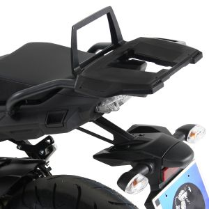 Hepco & Becker Rear Alurack for Yamaha Tracer 900 & GT '18-