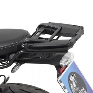 Hepco & Becker Rear Easyrack For BMW R nineT Pure