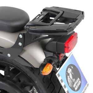 Hepco & Becker Rear Easyrack for Honda CMX 500 Rebel