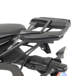 Hepco & Becker Rear Easyrack For Kawasaki Ninja 650 '17-