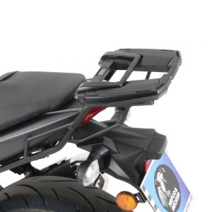Hepco & Becker Rear Easyrack For Suzuki SV650 '16-