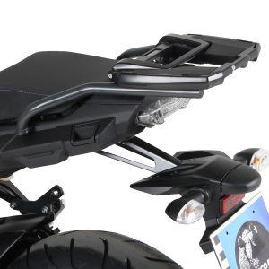 Hepco & Becker Rear Easyrack Yamaha Tracer 900 & GT '18-
