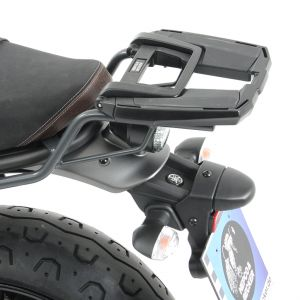 Hepco & Becker Rear Easyrack for Yamaha XSR700