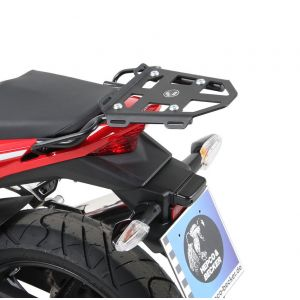 Hepco & Becker Rear Minirack for Honda CBR300R & CB300F