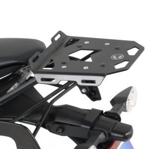 Hepco & Becker Rear Minirack For Kawasaki Ninja 650 '17-