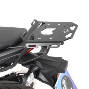 Hepco & Becker Rear Minirack For Suzuki SV650 '16-