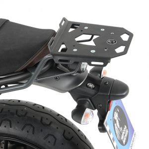 Hepco & Becker Rear Minirack for Yamaha XSR700