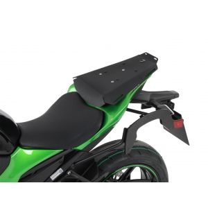 Hepco & Becker Rear Sportrack For Kawasaki Z900