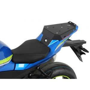 Hepco & Becker Sportrack For Suzuki GSX-R1000 '17-