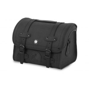 Hepco & Becker Rugged Top Bag in Black