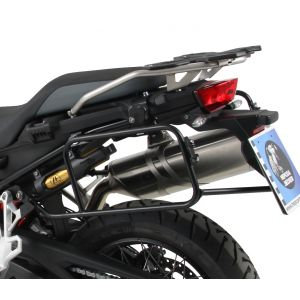 Hepco & Becker Side Carrier BMW F750GS & F850GS