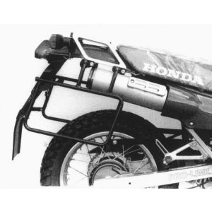 Side carrier - Honda NX 250