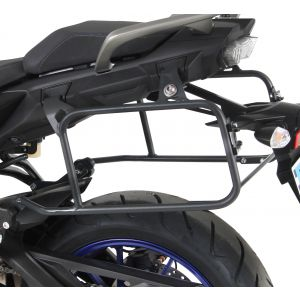 Hepco & Becker Side Carrier for Yamaha Tracer 900 & GT '18-