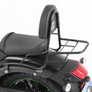 Hepco & Becker Sissybar With Rack for Kawasaki Vulcan S '15-