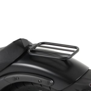 Hepco & Becker Solorack Without Backrest for Kawasaki Vulcan S '15-