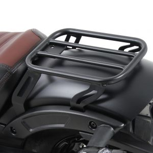 Hepco & Becker Solorack Without Backrest for Indian Scout Bobber '18-
