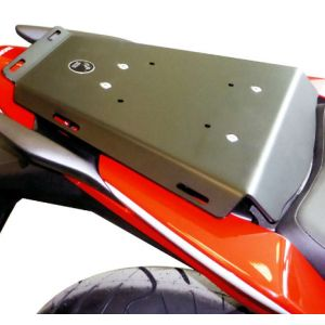 Hepco & Becker Sportrack for Honda CBR300R