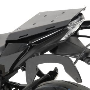 Hepco & Becker Rear Sportrack For Kawasaki Ninja 650 '17-