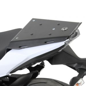 Hepco & Becker Rear Sportrack For Kawasaki Z650 '17-