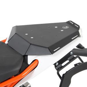 Hepco & Becker Sportrack for KTM 125 & 390 Duke '17-