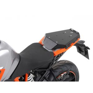 Hepco & Becker Sportrack For KTM 1290 Super Duke GT