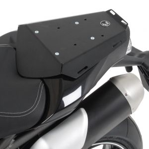 Hepco & Becker Sportrack For Triumph Speed Triple 1050 '16-