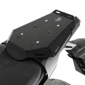 Hepco & Becker Rear Sportrack for Yamaha MT-07 '18-