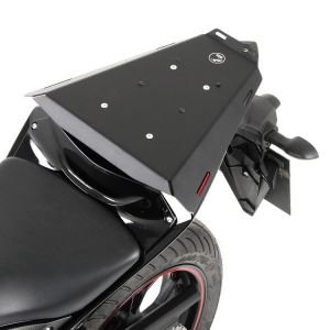 Hepco & Becker Sportrack for Yamaha YZF-R3
