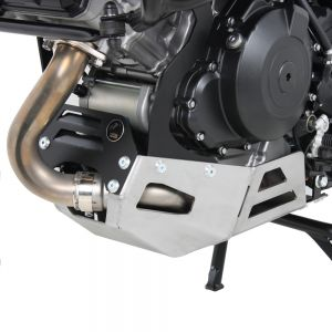 Hepco & Becker Skid Plate - Suzuki V-Strom 1000 ABS from 2014