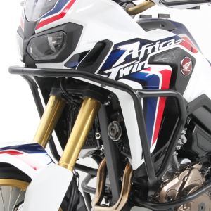 Hepco & Becker Tank Guard For Honda CRF1000L Africa Twin 16'-