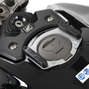 Hepco & Becker Tank Ring for Honda CB1000R '18-