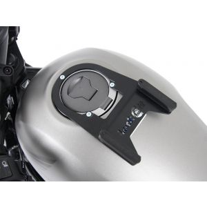 Hepco & Becker Tank Ring for Honda CMX 500 Rebel