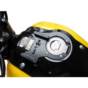 Hepco & Becker Tank Ring for Yamaha XSR900