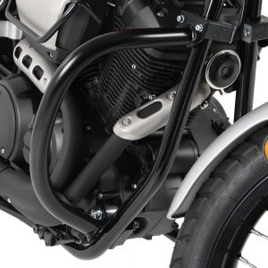 Hepco & Becker Engine Guard for Yamaha SCR950