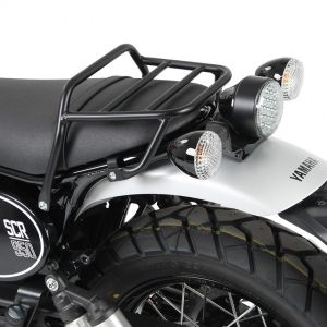 Hepco & Becker Rear Rack for Yamaha SCR950