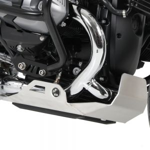 Hepco & Becker Skid Plate For BMW R nineT Racer