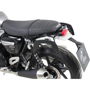 Hepco & Becker C-Bow Carrier Triumph Speed Twin