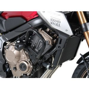 Hepco & Becker Engine Guard Honda CB650R 2019-
