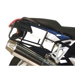 Side Carrier - BMW K1200 R / K1200 R Sport / K1300 R