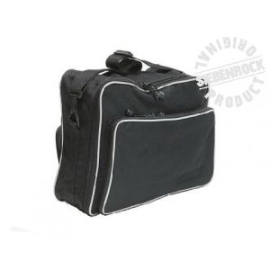Krauser Classic Case Bag Liner Left Side
