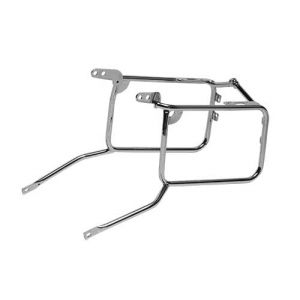 Krauser Side Carrier Set for BMW /5 SWB Models
