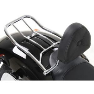 Solorack - Honda VT 1100 C3 Shadow Without Back Rest