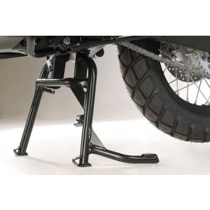 Centerstand - Yamaha XT 660 Z Tenere without ABS